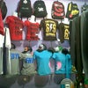 Foto Toko distro ,budi collection, Balangan