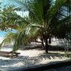 Foto Palm Beach Hotel and Resort, Jepara