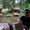 Foto Lesehan Kampoeng Kabayan (Sari Ater Hot Spring Resort), Subang