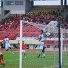 Foto Stadion Manahan, Surakarta