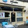 Foto inFusion Restaurant, Kendal