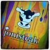 Foto Joni Steak, Jakarta Pusat