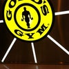 Foto Gold's Gym, Makassar