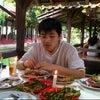 Foto RM Ikan Bakar Makassar,