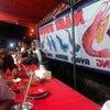 Foto Seafood Bonex 69, Bogor