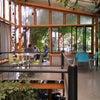 Foto Kedai Kebun Forum, Yogyakarta