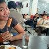 Foto Rumah Makan AKA Express, Bandar Lampung