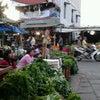 Foto Pasar Giwangan, Yogyakarta