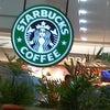 Foto Starbucks, Depok