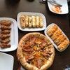 Foto Pizza Hut, Sleman