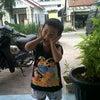 Foto Kedai Nasi Mak Apuk, Bukittinggi
