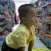 Foto Alfamart Sadang, Purwakarta