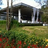 Foto Flaminggo Lounge, Sibaulangit