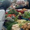 Foto Pasar Segar, Tangerang Selatan