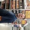 Foto Gordon Food Service Store, Burton