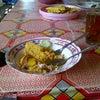 Foto Ibu Asnatul, Ketapang