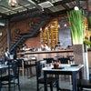 Foto Mama San Kitchen Bar & Lounge, Badung