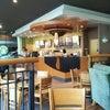 Foto Starbucks, Bogor