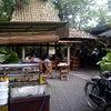 Foto Toko You, Bandung