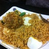 Foto Restoran Syed, Shah Alam