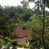 Foto Happy land (Cibalung Bogor), Caringin