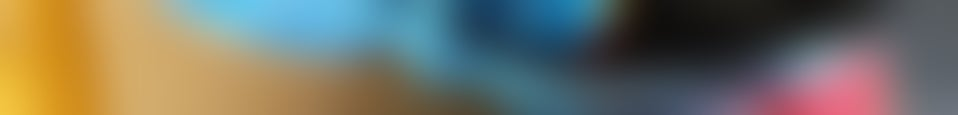 Large background photo of Spuri