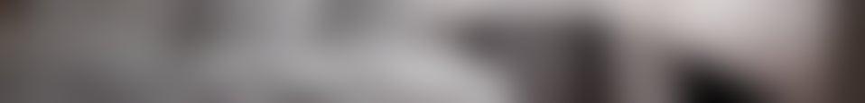 Large background photo of Jelly