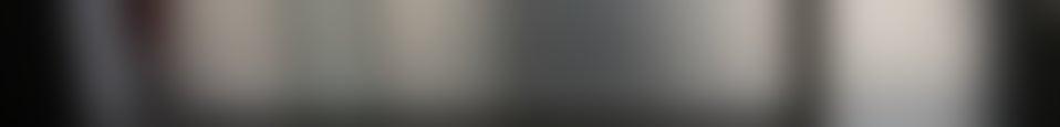 Large background photo of Toyota Servis Bahau