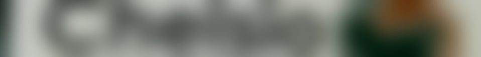 Large background photo of Chelsio