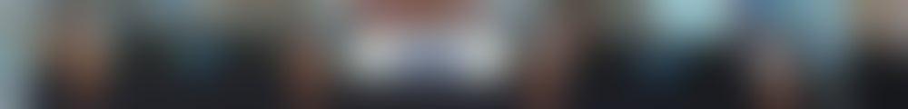 Large background photo of Mazda Saltillo