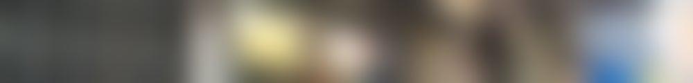 Large background photo of สำราญดีไซน์