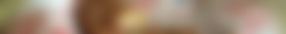 Large background photo of Quiznos Sub Makkah Road