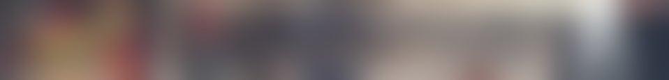 Large background photo of Veg It Up On Wheels!