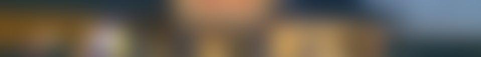 Large background photo of Kwik Trip