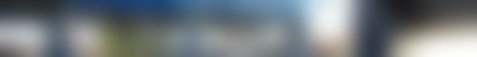 Large background photo of Blue Wave Car Wash