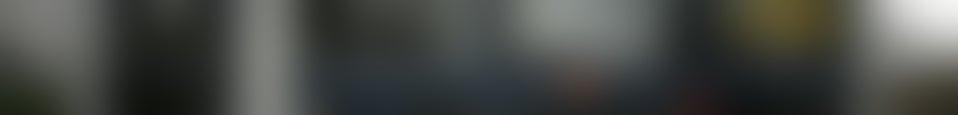 Large background photo of Moto's Borremans
