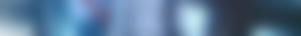 Large background photo of Zaz Supercentro