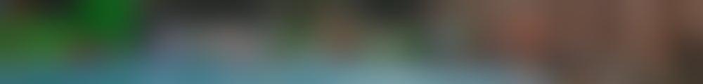 Large background photo of Jackie Robinson Pool