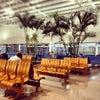 Aeropuerto Internacional Rafael Núñez, Photo added:  Wednesday, July 4, 2012 12:53 PM