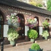 Ironbridge Tea Emporium