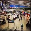 Budapest Liszt Ferenc Nemzetközi Repülőtér, Photo added:  Saturday, March 30, 2013 5:45 AM