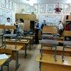 Фото Школа № 7