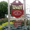 Photo of Yellow Monkey Guest House & Motel