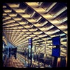 Taiwan Taoyuan International Airport, Photo added:  Saturday, June 1, 2013 12:28 PM