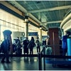 Fes–Saïss Airport, Photo added:  Thursday, December 20, 2012 4:01 PM