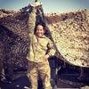 Kandahar, Photo added:  Tuesday, June 17, 2014 12:00 AM
