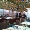 Greek Steakhouse