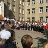Фото Гимназия им. А.В. Кольцова