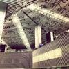 Netaji Subhas Chandra Bose International Airport, Photo added:  Saturday, March 9, 2013 5:16 PM