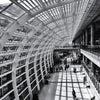 Hong Kong International Airport, Photo added:  Monday, July 8, 2013 10:08 AM